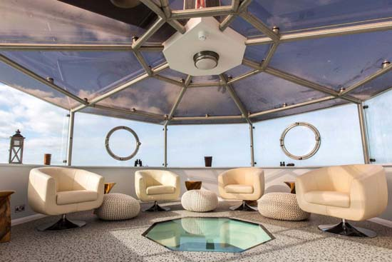 Victorian-Sea-Fort-Luxury-Hotel-02