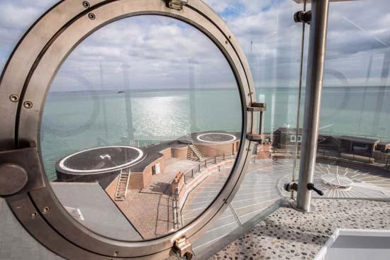 Victorian-Sea-Fort-Luxury-Hotel-05