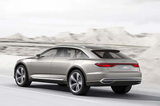 audi-prologue-allroad-003