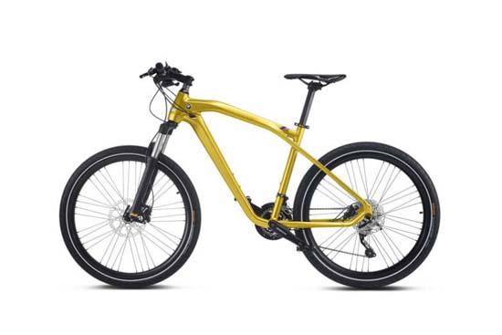 bmw-cruise-m-bike-002