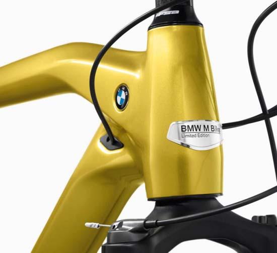 bmw-cruise-m-bike-003