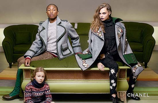 cara-delevingne-pharrell-williams-chanel-campaign01
