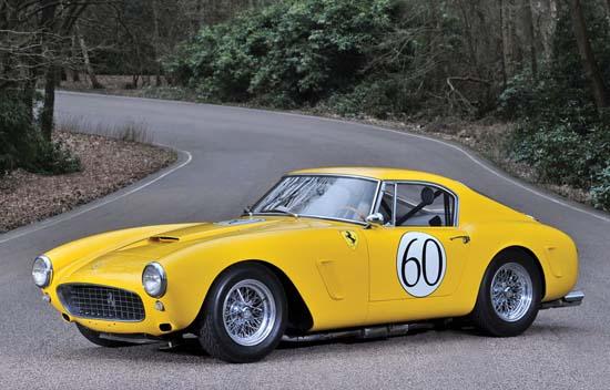 1960-Ferrari-250-GT-SWB-Berlinetta-01