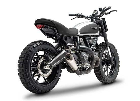 Ducati-Scrambler-Dirt-2