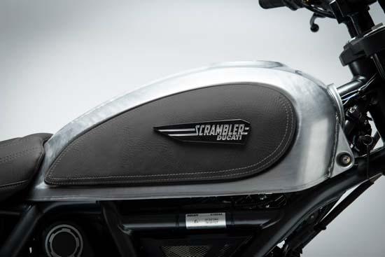 Ducati-Scrambler-Dirt-3