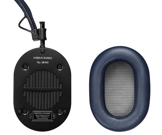 Master-Dynamic-MH40_navyblack-Headphones2