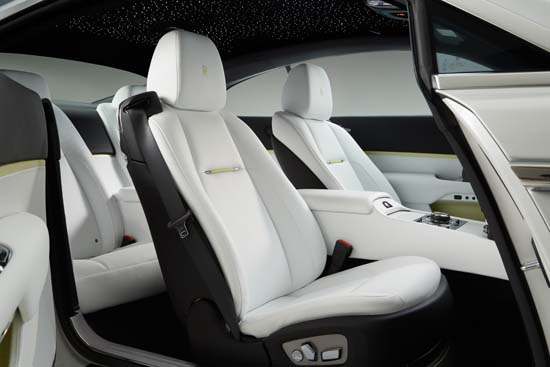 Rolls-Royce-Wraith-Inspired-by-Fashion-003