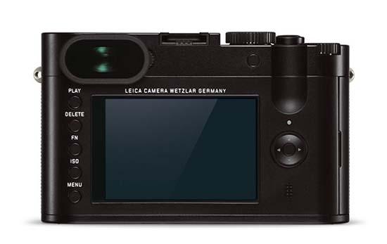 Leica-Q_back