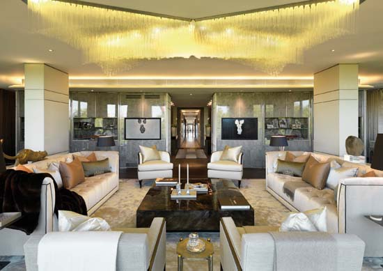 One-Hyde-Park-worlds-most-expensive-apartment-2