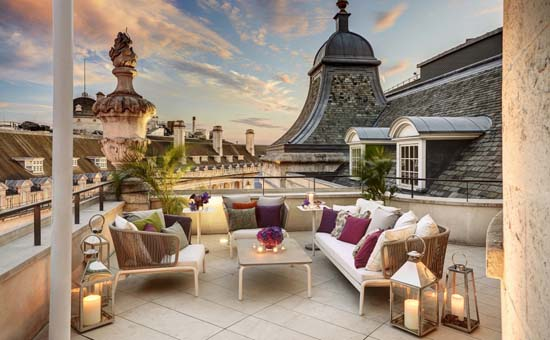 hotel_cafe_royal_dome_penthouse_terrace