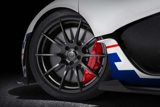 mclaren-p1-alain-prost-wheel
