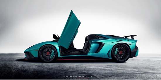 2017-lamborghini-aventador-superveloce-roadster-lp750-4-revealed-1