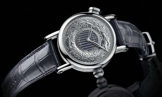 Chronoswiss-Ouroboros-Only-Watch-2015