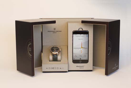 Frédérique-Constant-Horological-Smartwatch-Only_Watch