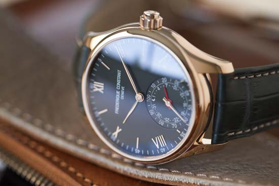 Frédérique-Constant-Horological-Smartwatch-Only_Watch_2015