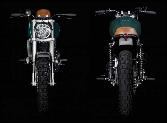Harley-Davidson-Scrambler-by-VDB-Moto-003