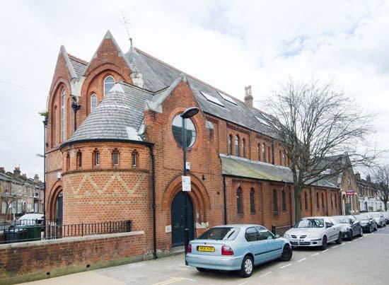 Luxury-Home-Church-Kenmont-Gardens-1