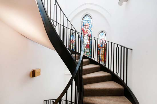 Luxury-Home-Church-Kenmont-Gardens-5