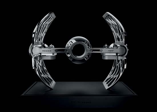 MusicMachine 3 Chrome
