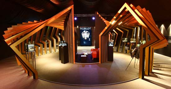 6-exhibition-domes-that-house-interactive-displays