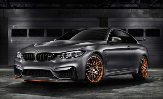 BMW-Concept-M4-GTS-front