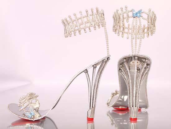 Beyonce-Diamond-Heels-House-of-Borgezie-1