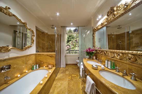 Grand-Hotel-Tremezzo-Park-View-Prestige-Bathroom