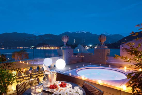Grand-Hotel-Tremezzo-Rooftop-Corner-Suiteterrace