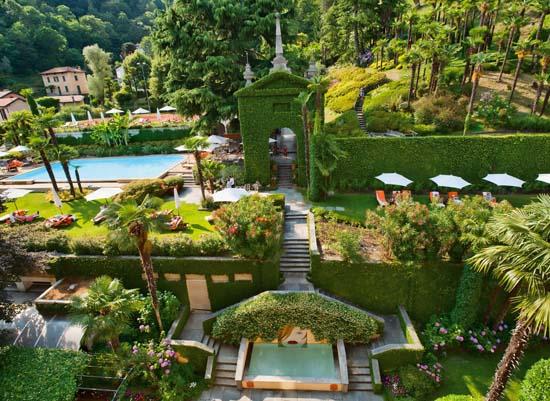 Grand-Hotel-Tremezzo-The-Park