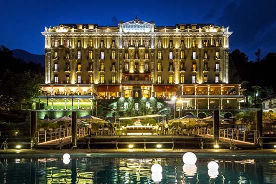Grand-Hotel-Tremezzo-by-night