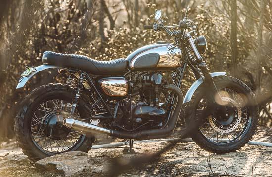 Kawasaki-W650-Wishbones-by-Deus-1