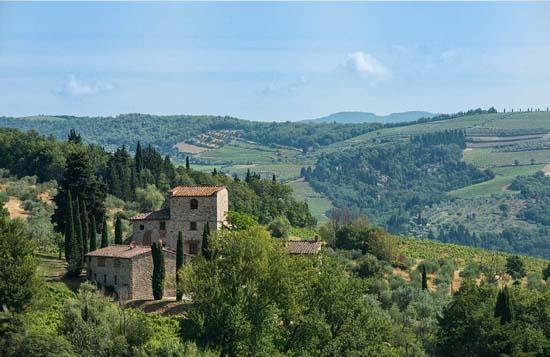 Michelangelo-Home-Castellina-1