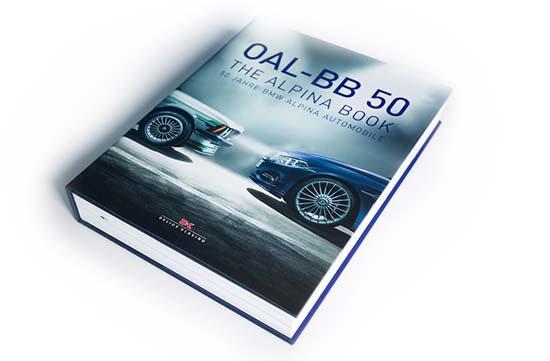 OAL-BB50-The-Alpina-Book