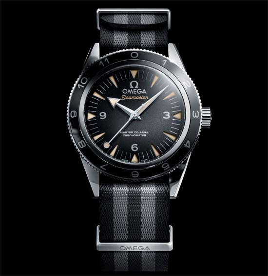 Omega-Seamaster-300-Spectre-Limited-Edition-007