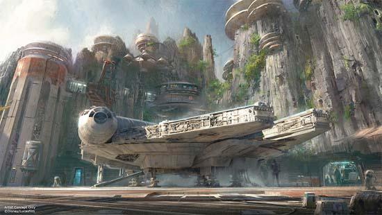 Star-Wars-Themed-Parks-Disney-1