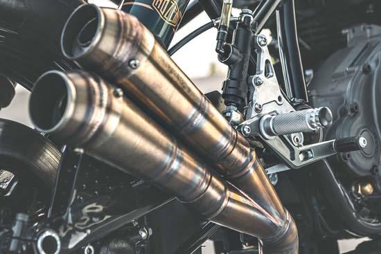 Yamaha-XS850-by-Nozem-4