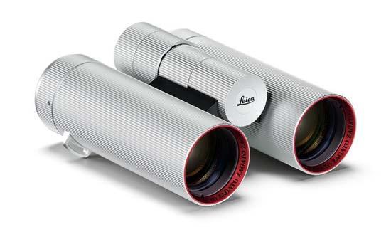 leica-ultravid-8x32-edition-zagato-1