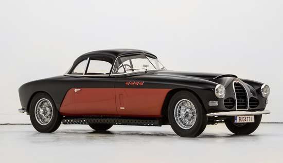 1954-Bugatti-Type-101C-Coupé-Coachwork-by-Antem-1