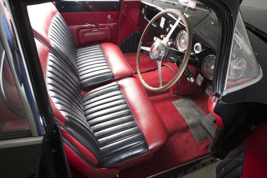 1954-Bugatti-Type-101C-Coupé-Coachwork-by-Antem-4