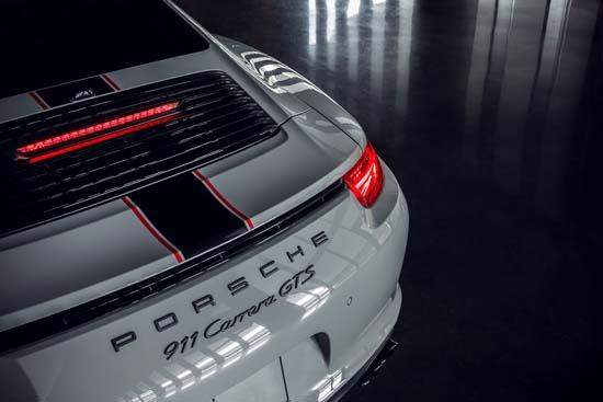 2016-porsche-911-carrera-gts-rennsport-reunion-edition-003