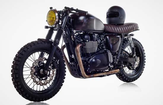 David-Beckham-Triumph-Bonneville-DBSC-1