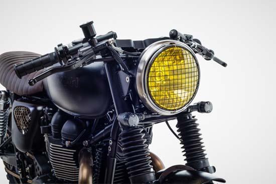 David-Beckham-Triumph-Bonneville-DBSC-4