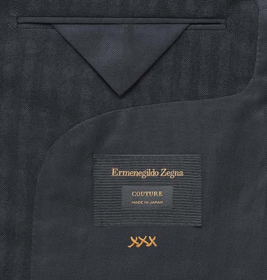 Ermenegildo-Zegna-Made-in-Japan
