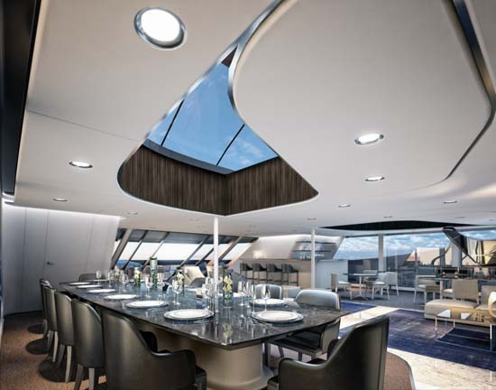Ottantacinque-Yacht-by-Pininfarina-2
