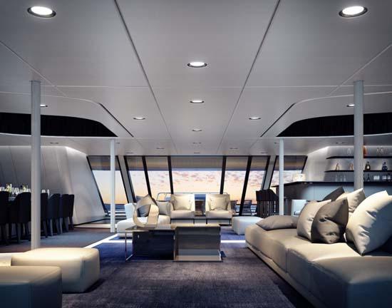 Ottantacinque-Yacht-by-Pininfarina-3