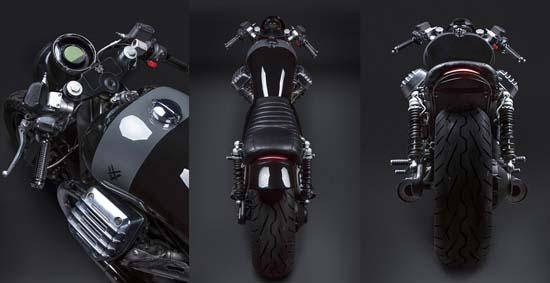 Venier-Customs-C2-Moto-Guzzi-3