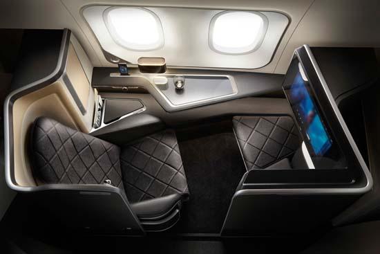 british-airways-787-9-dreamliner-first-class-cabin-2