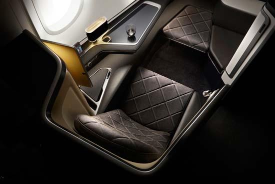 british-airways-787-9-dreamliner-first-class-cabin-4
