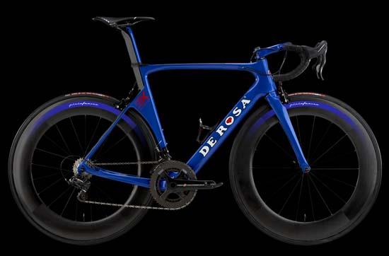 de-rosa-sk-pininfarina-bicycle-_blu,acqua