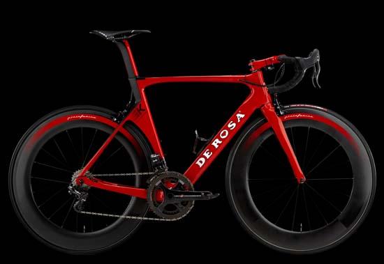 de-rosa-sk-pininfarina-bicycle-_rosso,fuoco